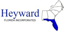 Heyward Florida Incorporated